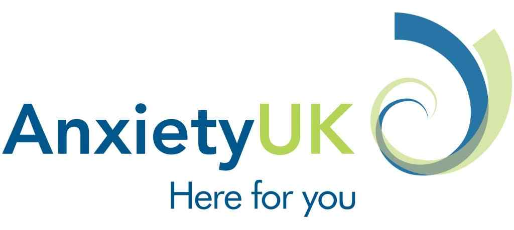 Anxiety UK – Genetic Links to Anxiety and Depression Study