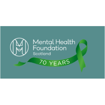 Mental Health Foundation Scotland – Genetic Links to Anxiety and ...